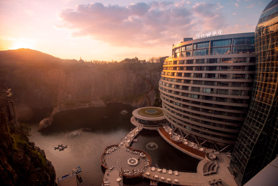 focus-archi-magazine-quarry-hotel-shimao-wonderland-hotel-intercontinental-jade-2.jpg