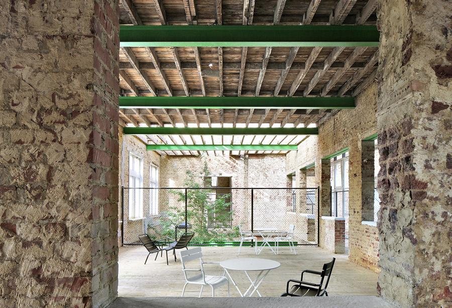 focus-archi-magzine_caritas-melle-terrasse.jpg