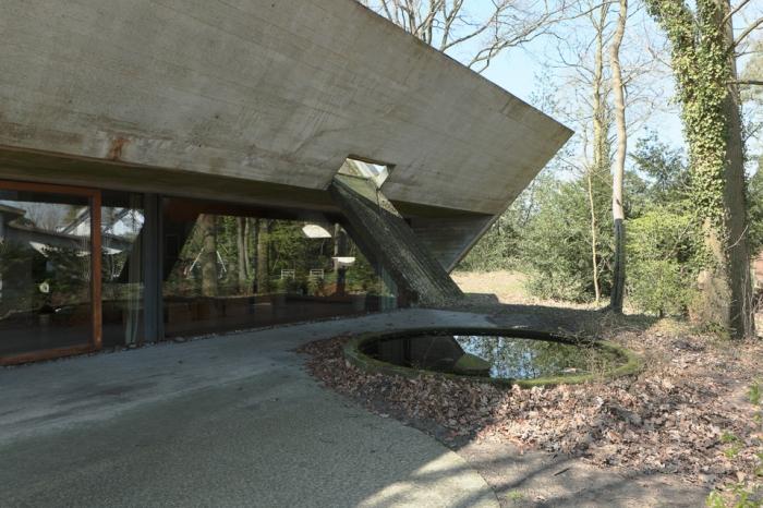 © Museum Dhondt-Dhaenens - Woning van Wassenhove 2.jpg