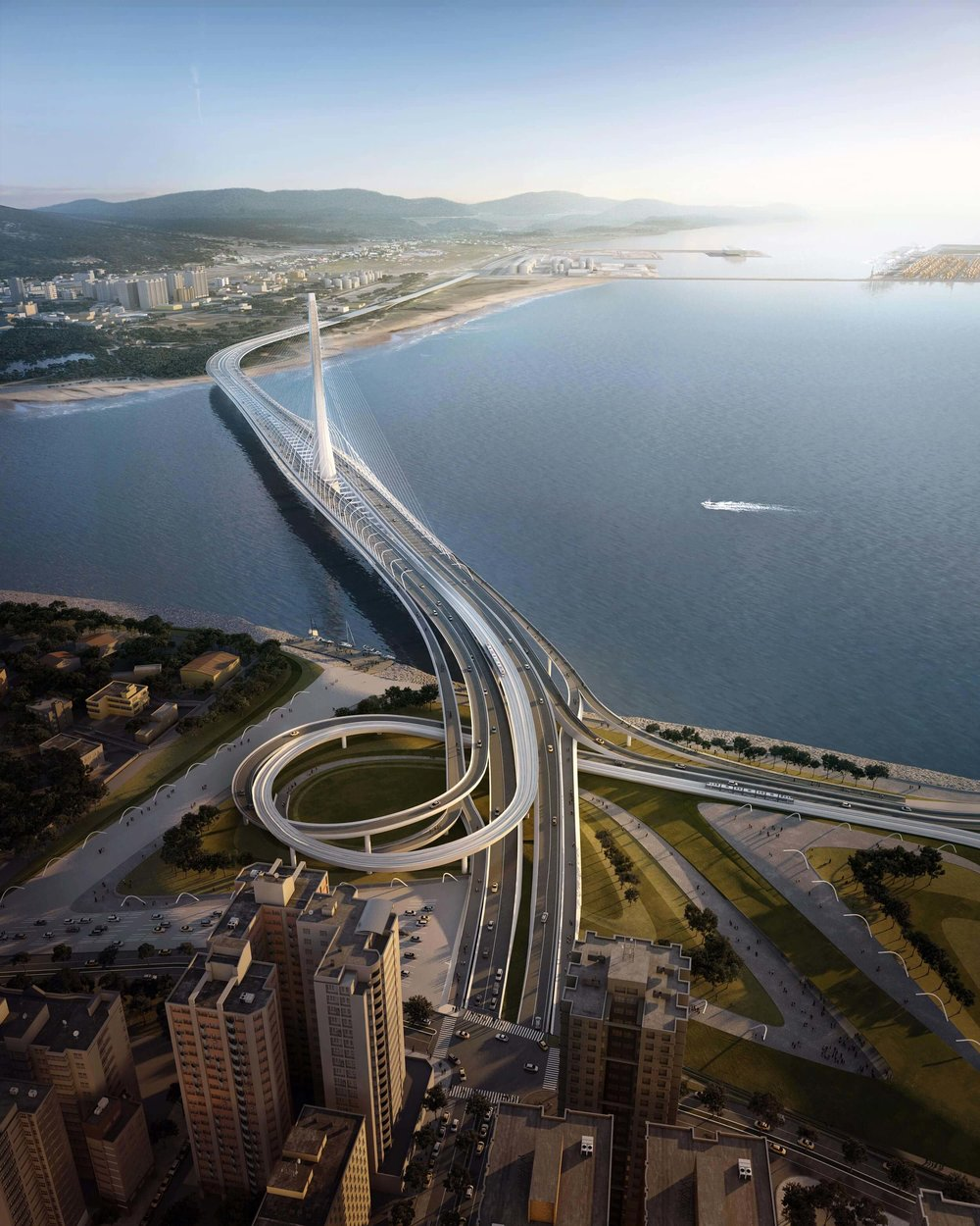 focus-archi-magazine-architectuur-archinews-Danjiang-Bridge-Taipei-02.jpg