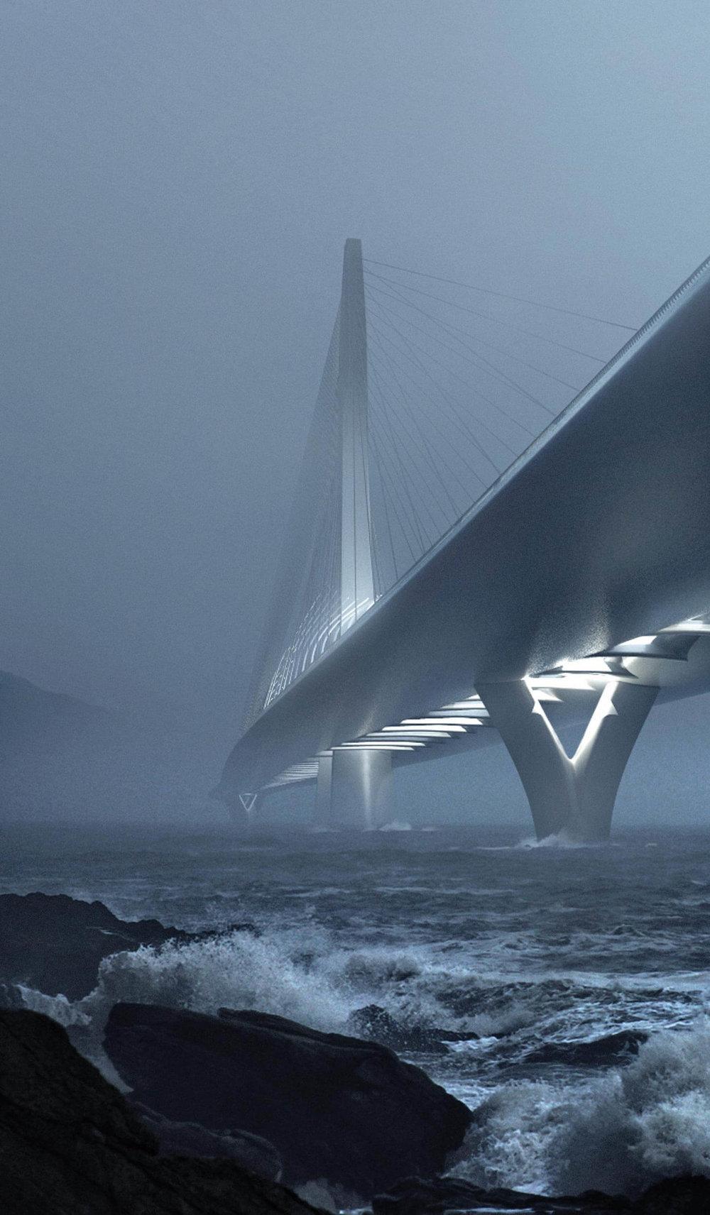 focus-archi-magazine-architectuur-archinews----architectuur-products-Danjiang-Bridge-Taipei-01.jpg