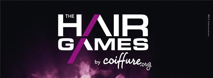 the-hair-games-th.jpg