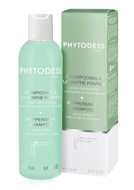 Shampooing-Detoxifiant-de-Phytodess-.jpg