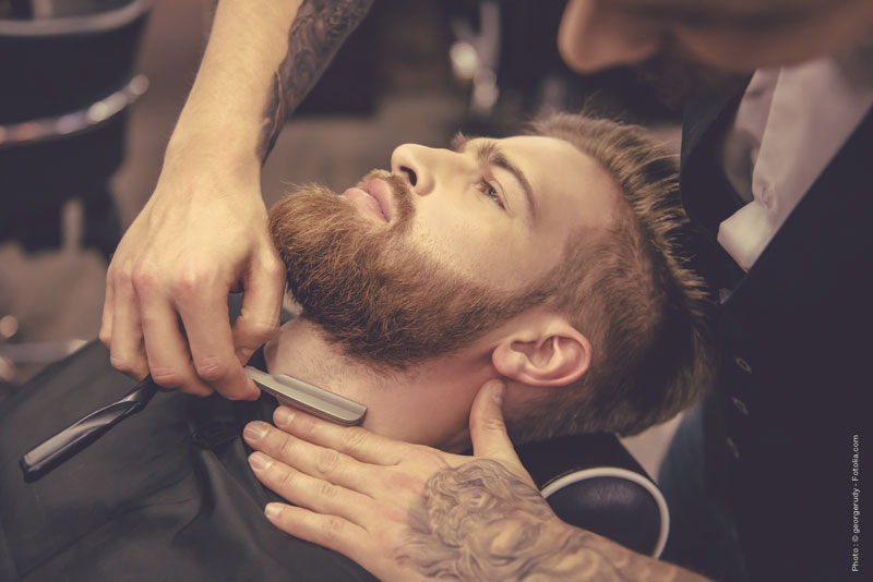 EC_barber1.jpg