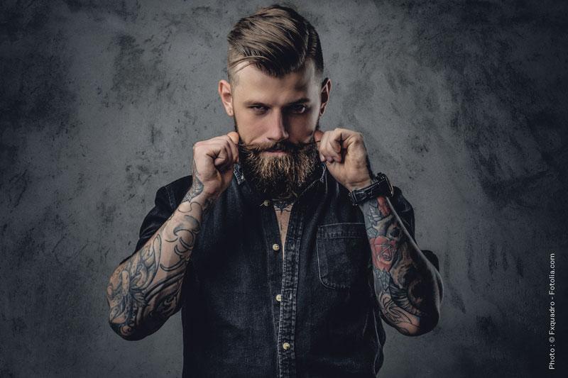 EC_barber2.jpg