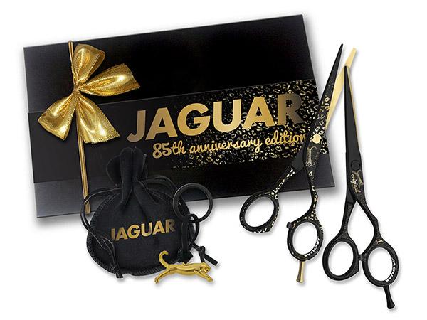 jaguar-edition-limitee.jpg