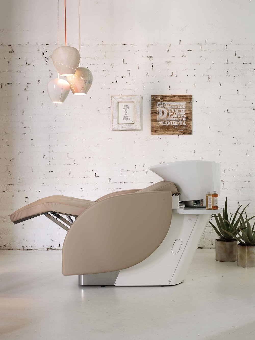 Echos-Coiffure-mobilier-Beauty-Star-Bac-a-shampooing-Almond.jpg