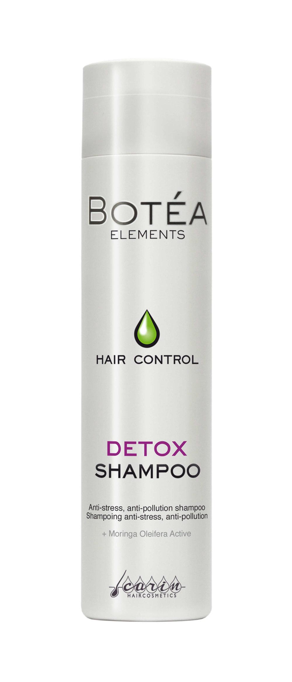 Echos-Coiffure-produit-Carin-Haircosmetics-Shampooing-Botea-Elements-Detox.jpg