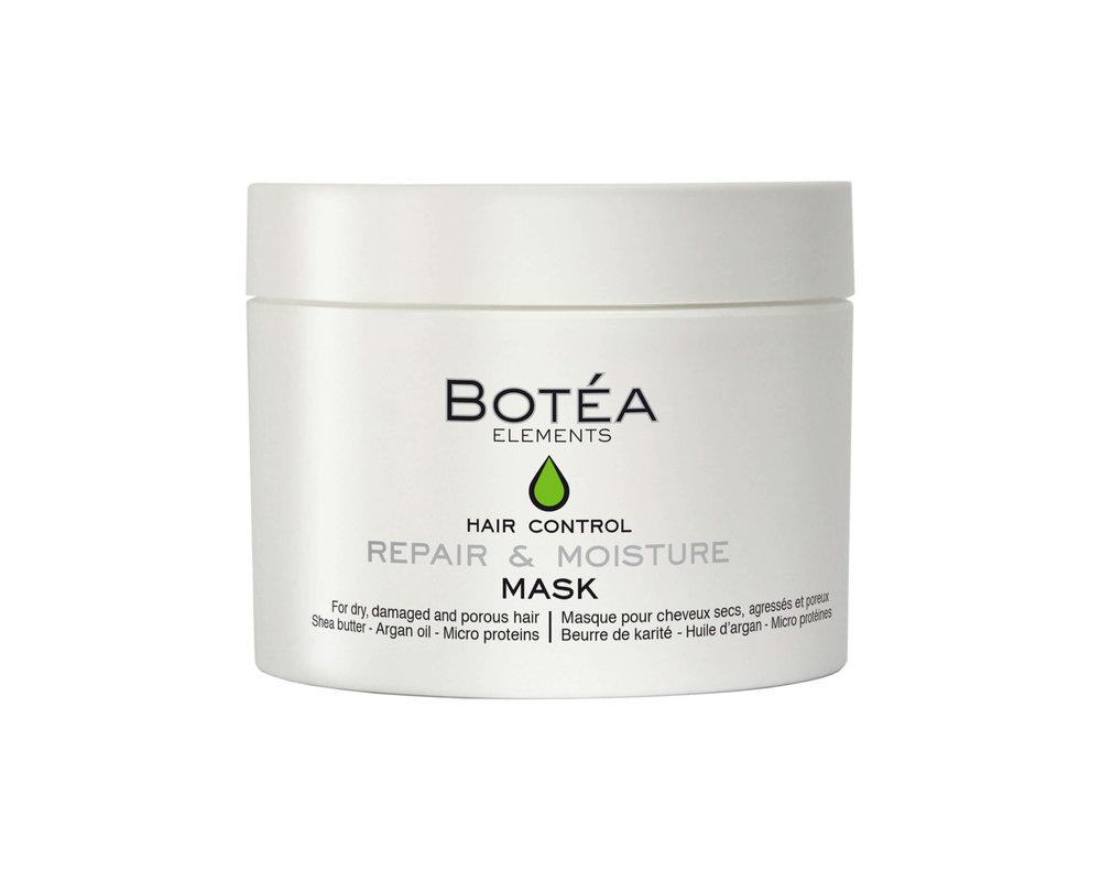 Echos-Coiffure-produit-Carin-Haircosmetics-Botea-Elements-Repair-&-Moisture-Mask-.jpg