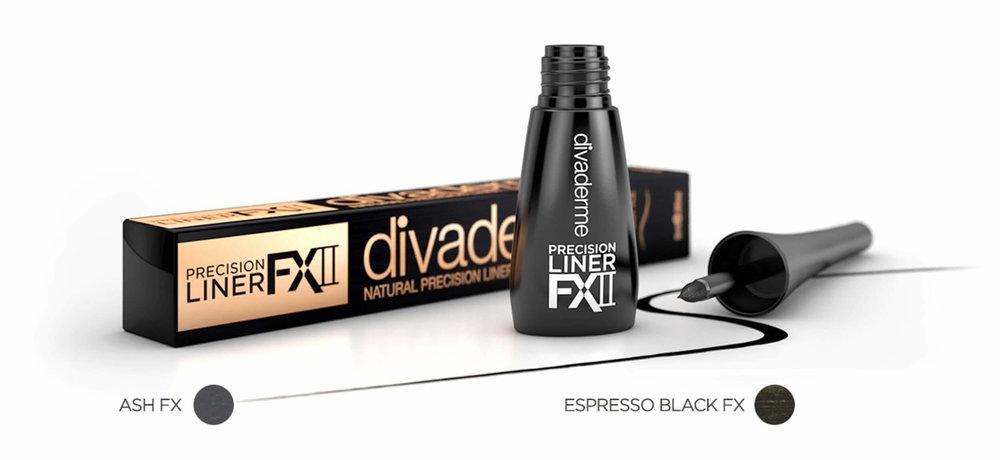 Echos-Coiffure-makeup-Divaderme-Precision-Liner-FXII.jpg