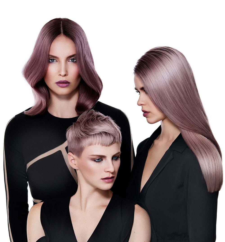 Echos-Coiffure-produit-coloration-KIS-KeraCream-Color.jpg