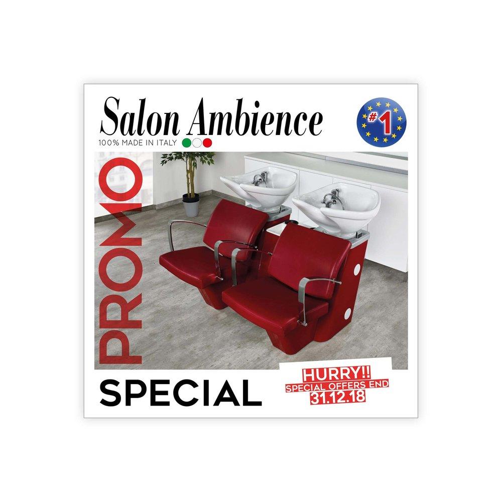 Echos-Coiffure-mobilier-Salon-Ambience-Catalogue-Special.jpg