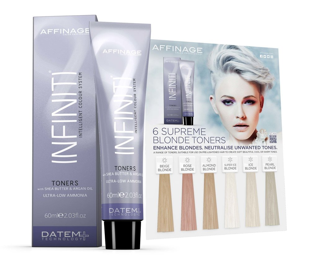 Echos-Coiffure-produit-coloration-Affinage-Infiniti-Supreme-Blonde-Toners.jpg