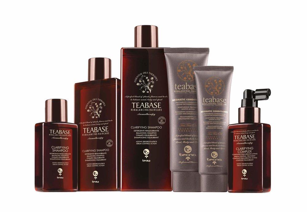 Echos-Coiffure-produit-Moose-Haircare-Moose-Haircare-teabase-Aromatherapy.jpg