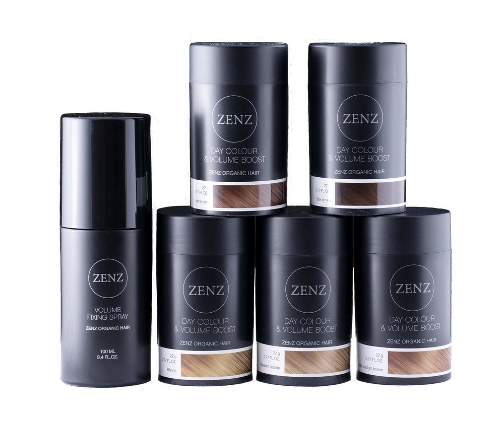 Echos-Coiffure-produit-coloration-ZenzTherapy-Day-Color-&-Volume-Boost.jpg