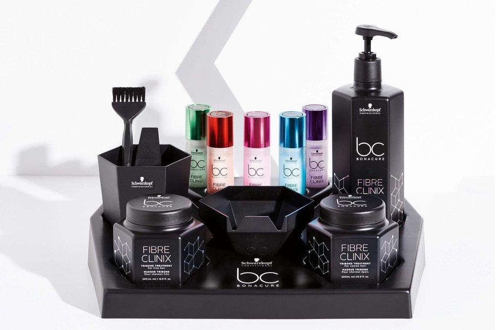 Echos-Coiffure-produit-Schwarzkopf-Professional-BC-Fibre-Clinix.jpg