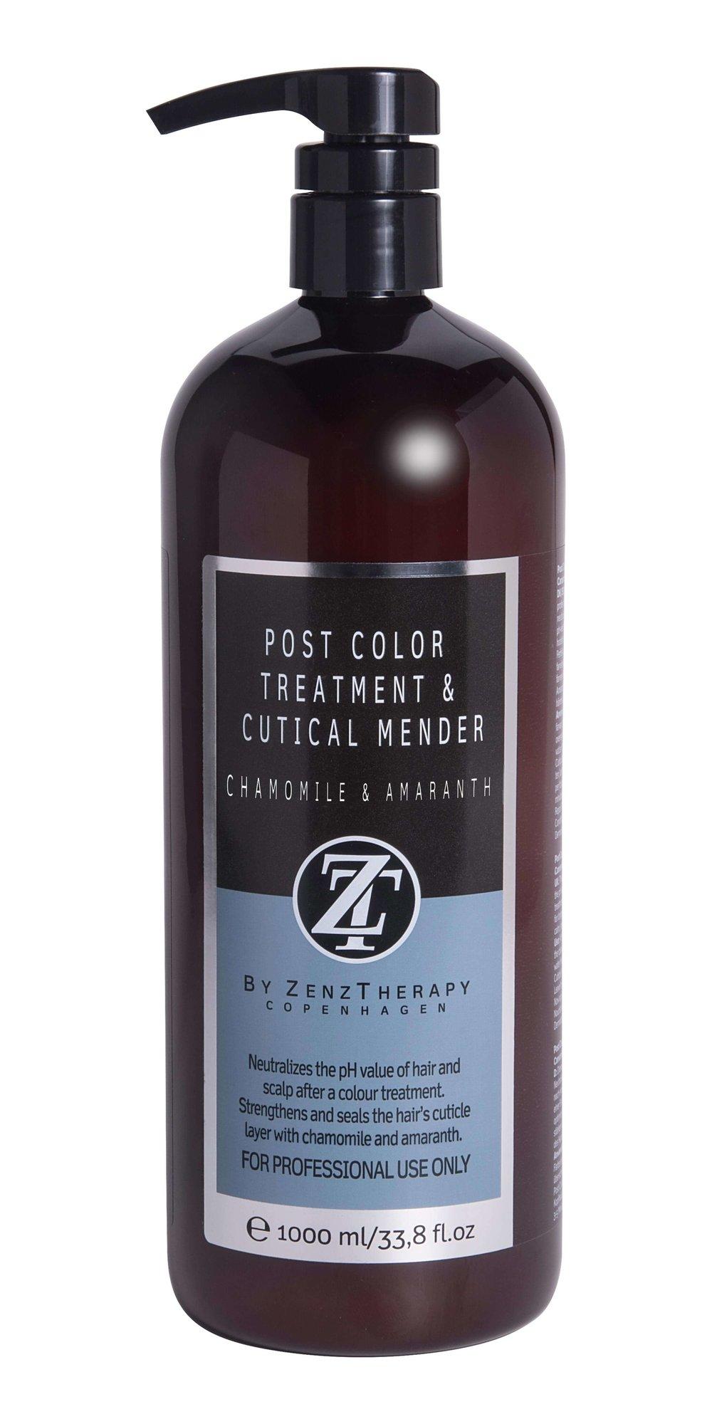 Echos-Coiffure-produit-ZenzTherapy-Post-Color-Treatment-&-Cutical-Mender-de-Back.jpg