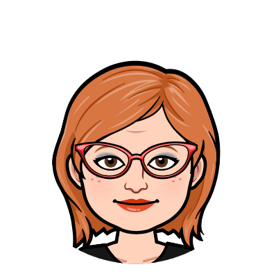 rose mary - bitmoji.png
