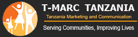 logo - TMARC - dark bg.png