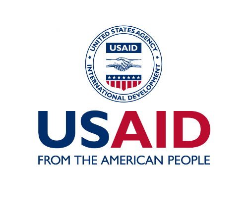 Vertical_USAID - logo.png