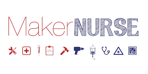 makernurse_sign_logos_reallysmall.png