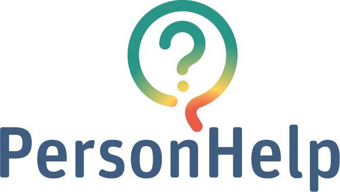 personhelp-logo.jpg