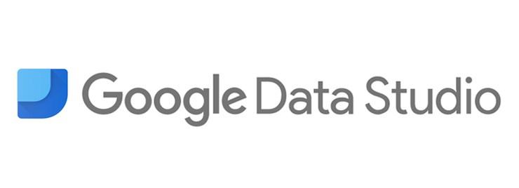 google-data-studio.jpg
