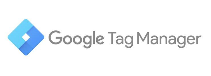 google-tag-manager-logo.jpg