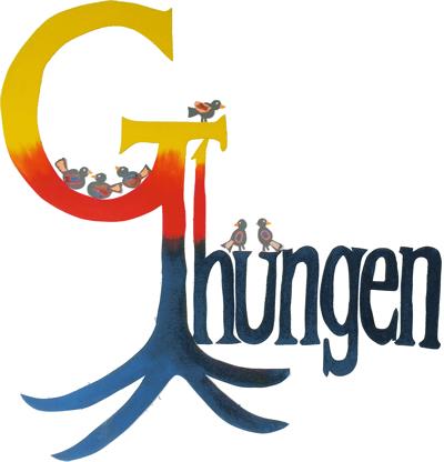 logo_400_416.png
