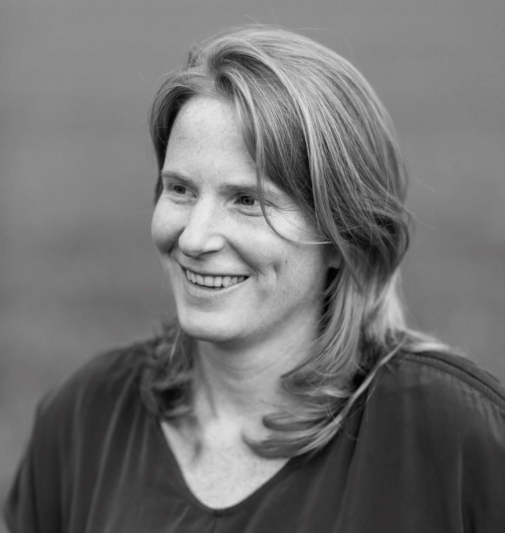 Sara Groenendijk (2).jpg