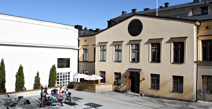 stockholms.jpg