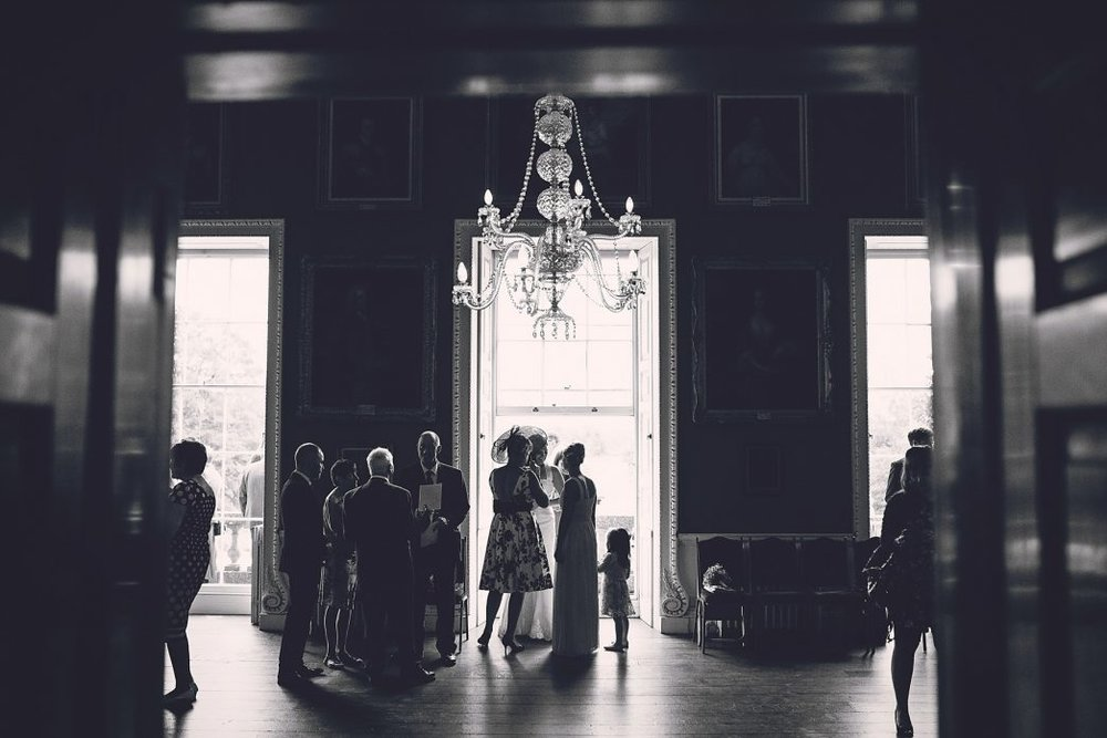Image by  www.robdodsworth.co.uk