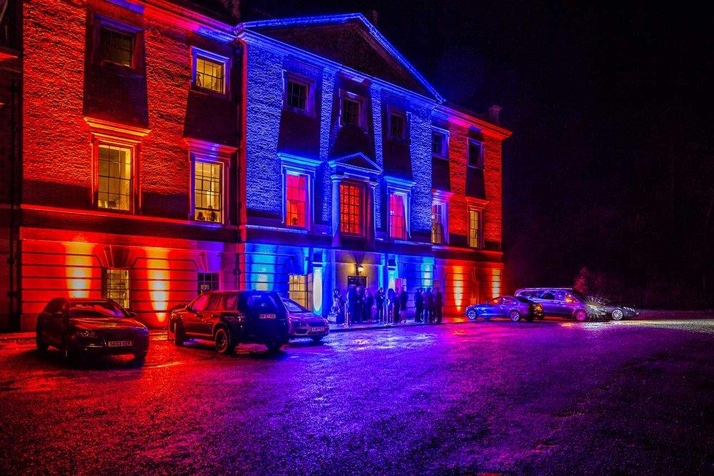 18th Birthday Party - Norwich - 071.jpg