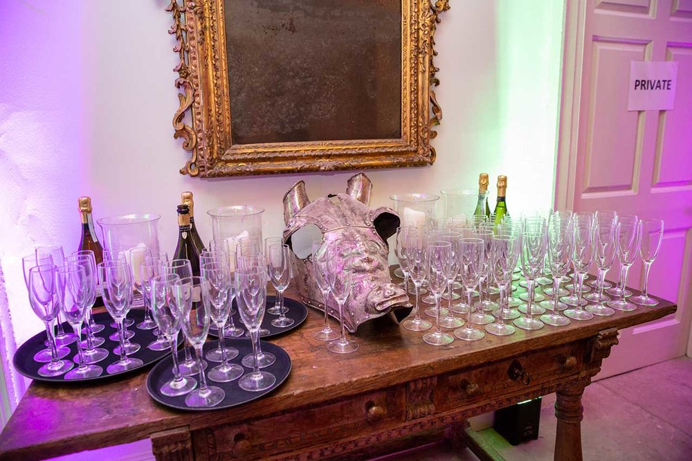 18th Birthday Party - Norwich - 056.jpg