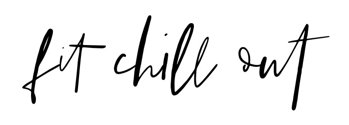 Fit Chill Out Retreats