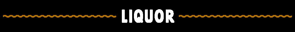 ORL_Liquor_AKL6.png