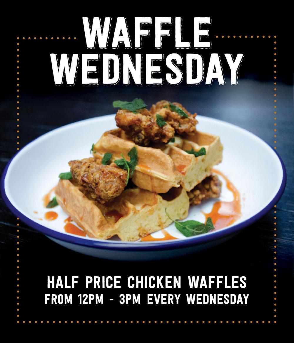 ORL_WaffleWednesday.jpg