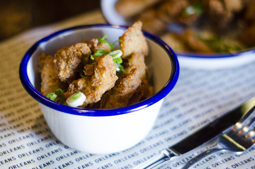 ORL_Chicken&Waffles-3341.jpg