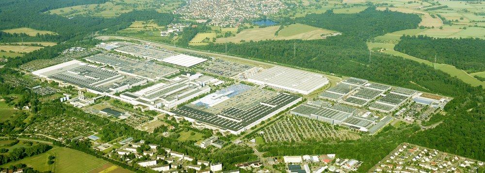 UD1_0087_Luftaufnahme Werk Rastatt.jpg