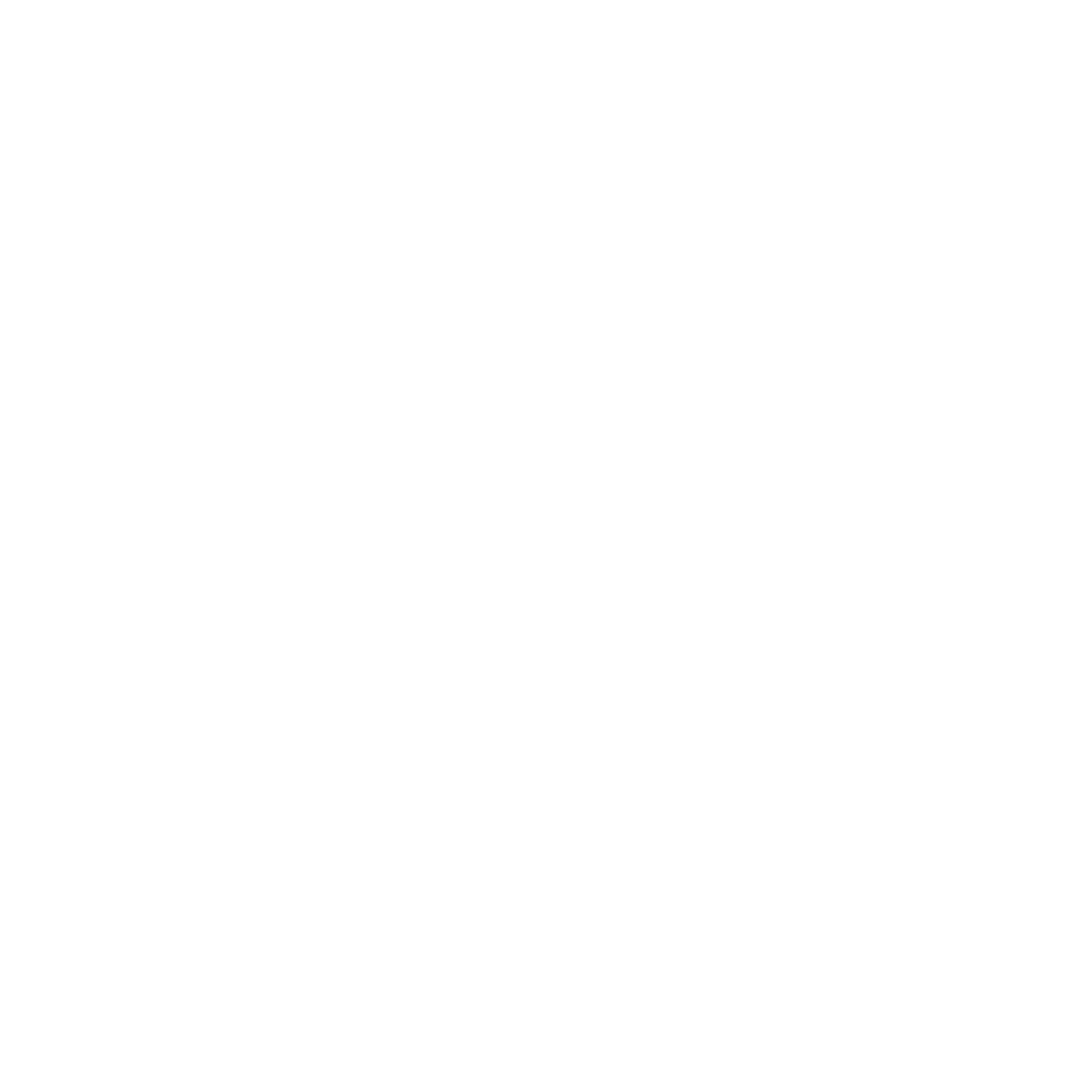 google-sem-gdn-youtube