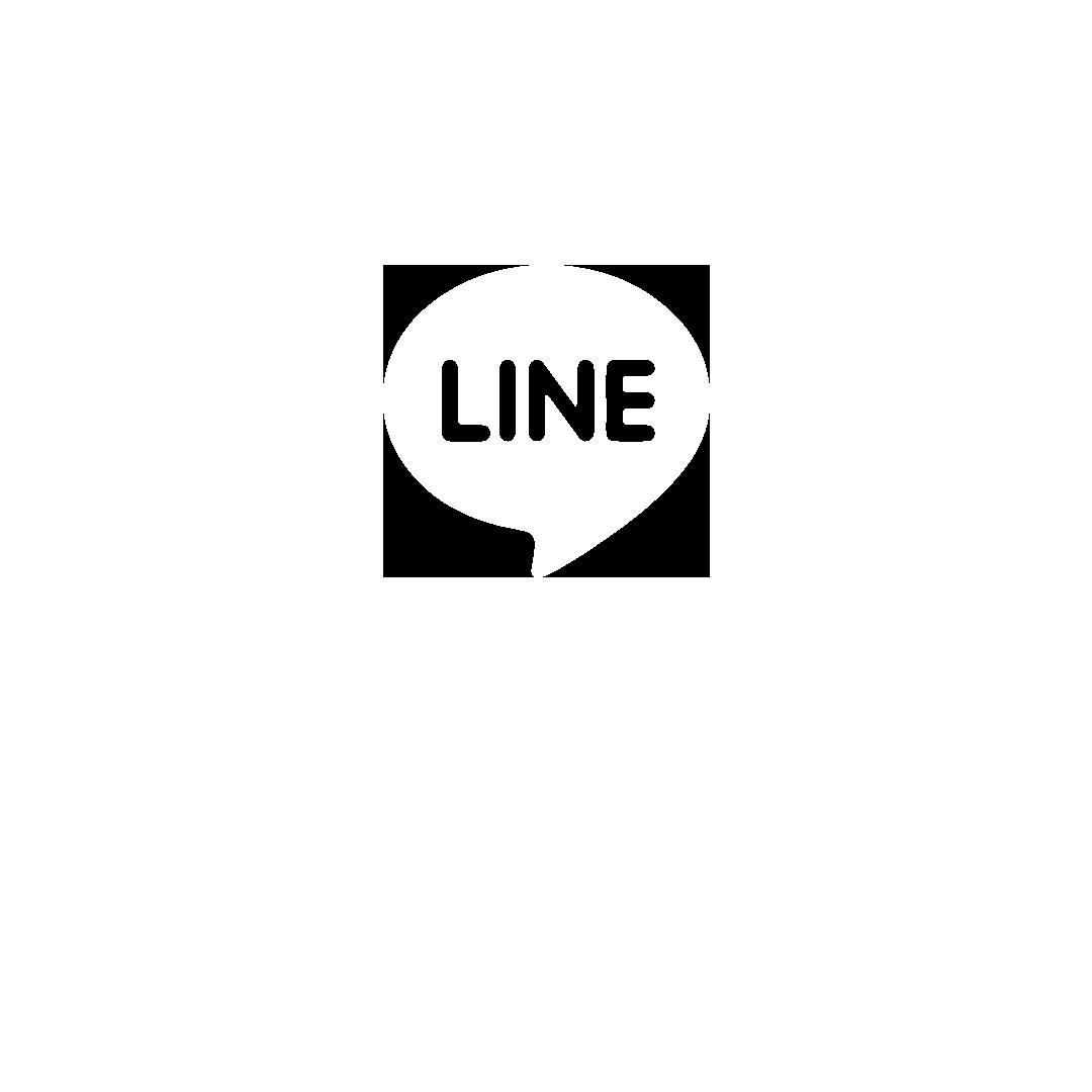 line-ad