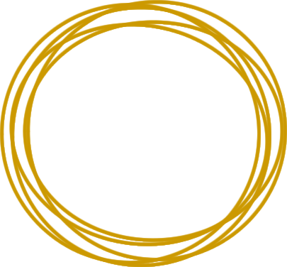 ptpg-gold-circle-white-405x376.png