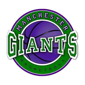 ManchesterGiants2012Logo.png
