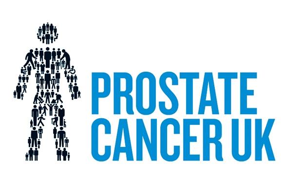 Prostate-Cancer-logo-MRM_7.jpg