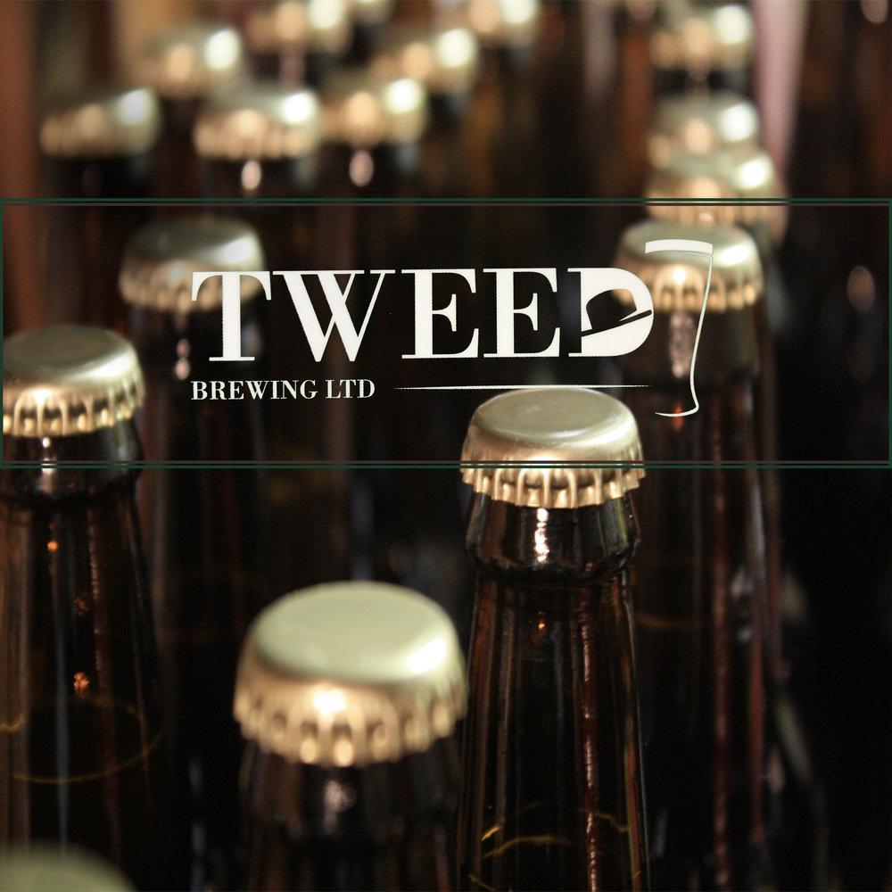 tweed 2.jpg