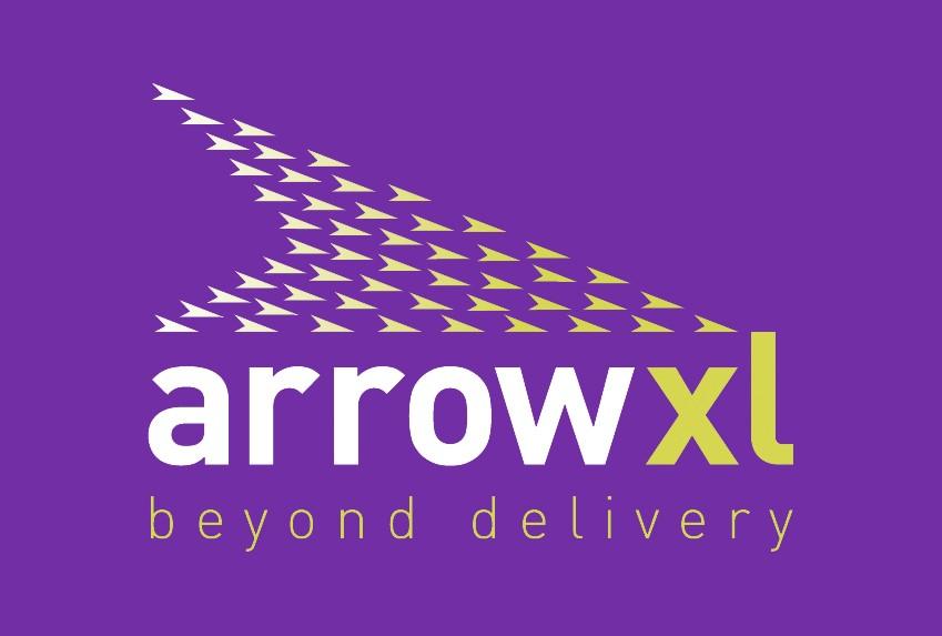 arrowxl-official-logo.jpg