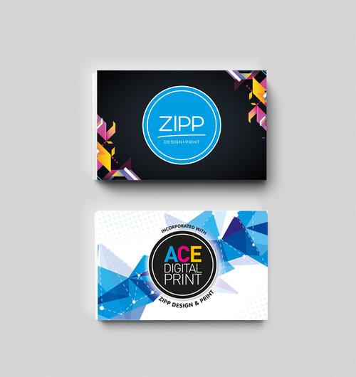 business+cards.jpg