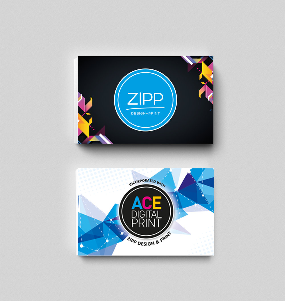 Marketing Materials - We offer a wide range of marketing materials, from business cards, letter heads, leaflets through to posters, NCR sets and self adhesive labels. We are geared for smaller volume full colour jobs at our factory location. This versatility enables us to offer our customers with the most cost-effective solution for their needs