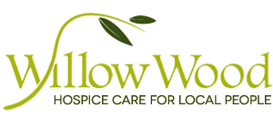 willow-wood-logo.png