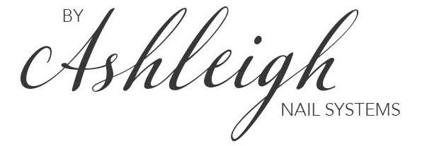 Ash logo .jpg